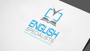 logo_english-specialists