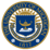Umichigan_color_seal